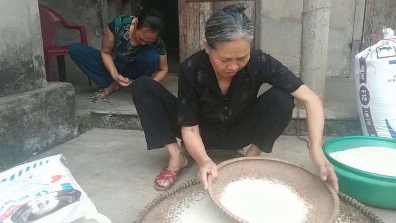 Gạo bị mọt có ăn được không? Cách bảo quản gạo tốt nhất