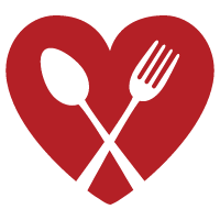 Anh Vũ Food | Ruốc cá hồi Anh Vũ